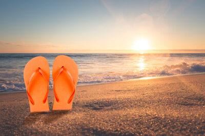 Você sabe qual é o corpo ideal para o verão? O SEU!