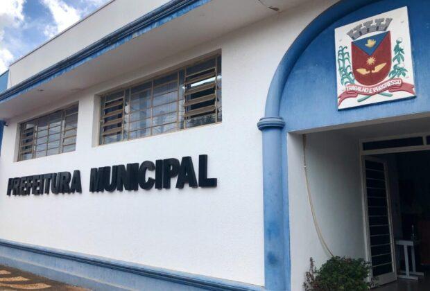 Prefeitura decreta situação de emergência financeira em Artur Nogueira