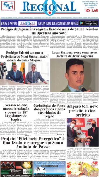 EDIÇÃO 2003