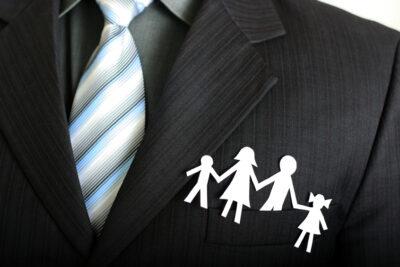 Governança em empresas familiares – Pedro Benedito Maciel Neto