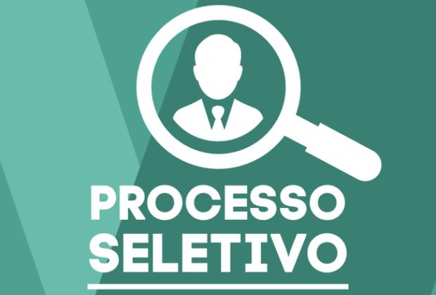 745 professores se inscrevem em processo seletivo de Artur Nogueira