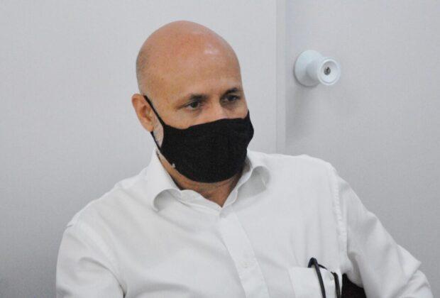 Banco do Povo de Mogi Guaçu passa a atuar com financiamento por cartão de crédito