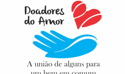 """Projeto """"Doadores do Amor"""" realiza trabalho voluntário em Santo Antônio de Posse"""