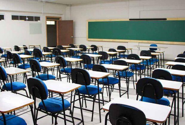 Escola  particular suspende aulas presenciais após surto de Covid-19 em Campinas