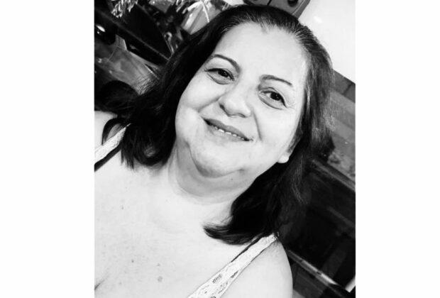 Auxiliar de enfermagem falecida em Artur Nogueira não testou positivo para Covid-19