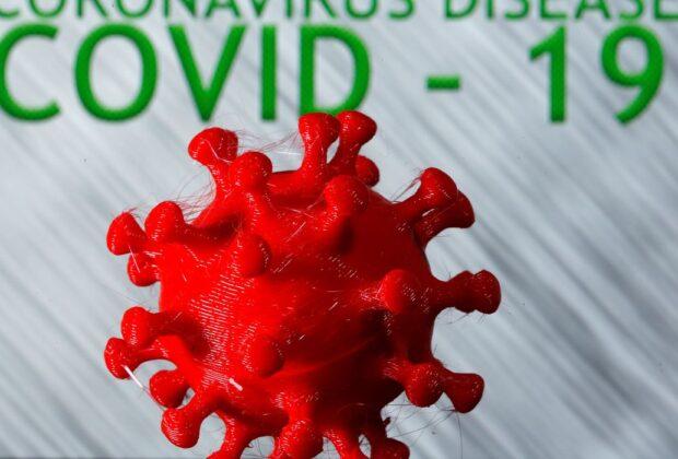 Mais quatro óbitos por Covid-19 que estavam em investigação são confirmados