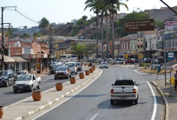 Prefeitura de Pedreira programa Barreira Sanitária para controlar o acesso ao Município