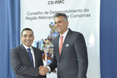 Conselho da RMC e Agemcamp recomendam a prefeitos adiamento da retomada das aulas presenciais