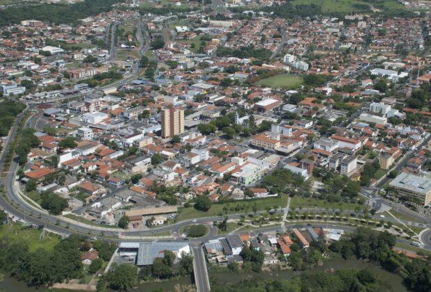 Prefeitura de Jaguariúna suspende mais uma vez pagamento de IPTU, ISS e taxas
