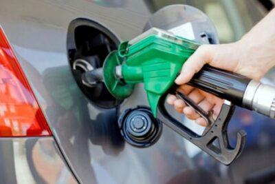 Petrobras anuncia novo reajuste nos preços de gasolina e diesel a partir desta terça-feira
