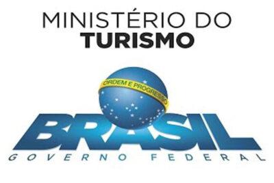 Pesquisa do Ministério do Turismo revela que Turismo Cultural registrou recorde em 2019 de turistas internacionais