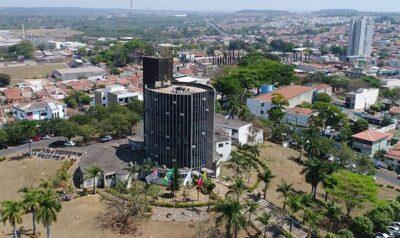 Justiça nega liminar do Lockdown em Mogi Guaçu solicitada pelo Ministério Público