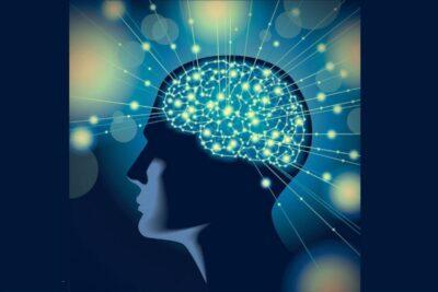 """""""Efeitos do esgotamento emocional na mente e no corpo"""", por Andréa Ladislau, doutora em psicanálise"""