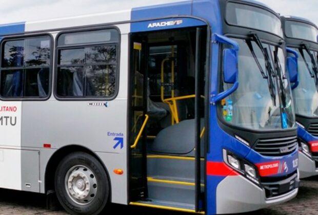 Através do Presidente, Câmara solicita ao Estado que ônibus intermunicipais entrem no bairro Imigrantes