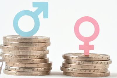 A desigualdade de gênero no Brasil