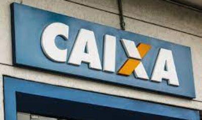 GOVERNO FEDERAL E CAIXA ANTECIPAM CALENDÁRIO DA SEGUNDA PARCELA DO AUXÍLIO EMERGENCIAL 2021