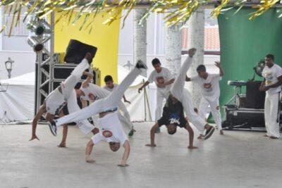 Cadastro Municipal Cultural teve início nesta terça-feira , dia 01 de junho