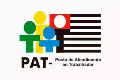 PAT Mogi Guaçu abre inscrições para cursos gratuitos de qualificação com bolsa-auxílio