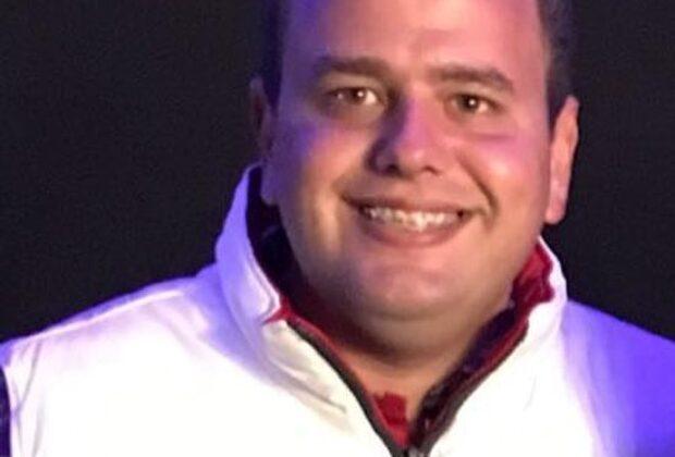 Empresário nogueirense é encontrado morto dentro de carro capotado