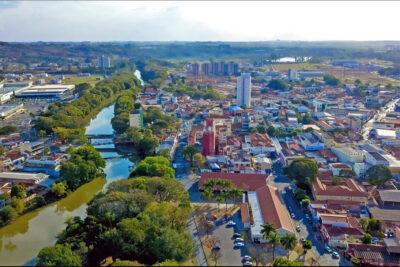 Mogi Guaçu lança plataforma para ouvir moradores sobre prioridades do orçamento