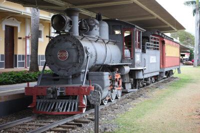 Governo do Estado libera R$ 150 mil para melhoria da infraestrutura de Jaguariúna