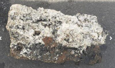 Águas de Holambra alerta para prejuízos causados pelo descarte irregular de óleo na rede coletora