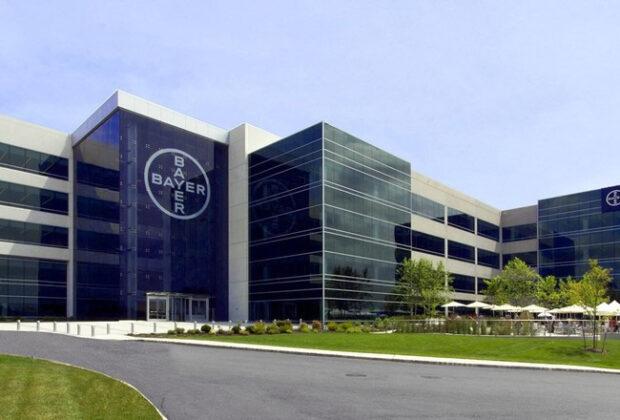 Bayer celebra 60 anos em Paulínia e contribui com inovações sustentáveis