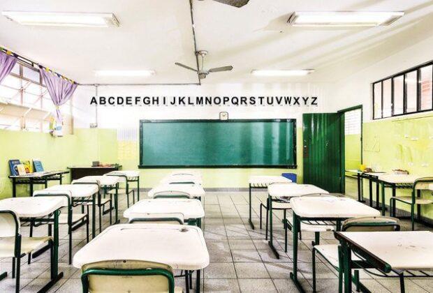 Aberta licitação que visa regularização de unidades escolares em Mogi Mirim