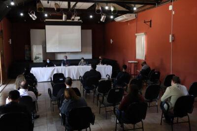 Aulas presenciais nas EMEBs voltam no dia 16 de agosto em Mogi Mirim