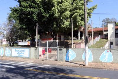 Secretaria de Esporte e Lazer de Mogi Guaçu fará levantamento de demanda para 2021/2022