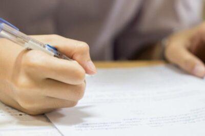 PREFEITURA DE JAGUARIÚNA CONTRATA 290 PROFISSIONAIS PARA A EDUCAÇÃO INFANTIL