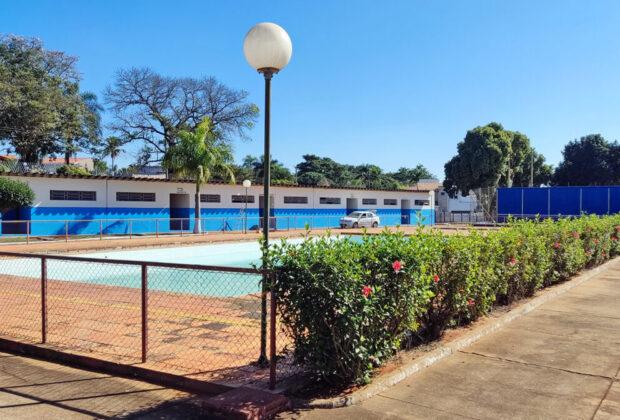 Seis centros esportivos de Mogi Guaçu reabrem nesta segunda-feira