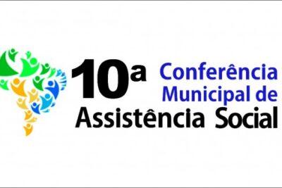 Mogi Mirim realizará 10ª Conferência Municipal da Assistência Social