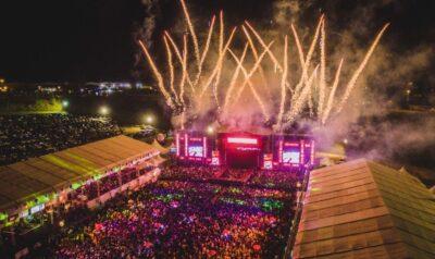 Rodeio de Jaguariúna é confirmado após SP liberar grandes eventos e prevê 30 mil pessoas por dia