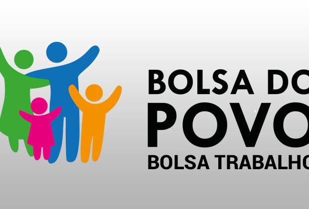 Prefeitura de Mogi Mirim convoca munícipes beneficiados pelo Programa Bolsa Trabalho